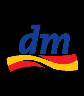 luftbilder_karlsruhe_dm