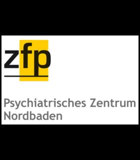 Psychiatrisches_Zentrum_Nordbaden