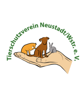 Tierheim_Neustadt